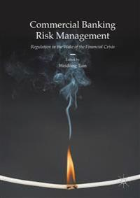 Commercial Banking Risk Management