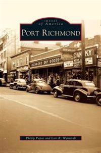 Port Richmond