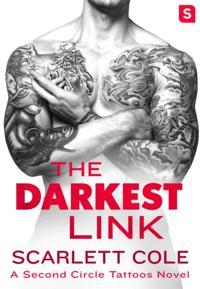 Darkest Link