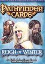 Reign of Winter Adventure Path