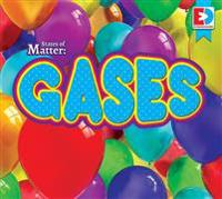 States of Matter: Gases