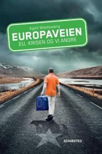 Europaveien
