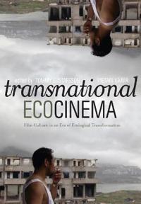 Transnational Ecocinema