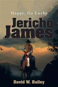 Jericho James