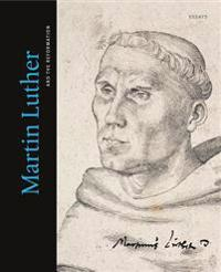 Martin Luther and the Reformation
