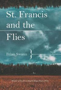 St. Francis and the Flies