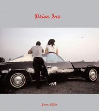 Drive-Ins