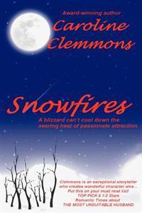 Snowfires