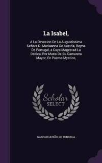 La Isabel,