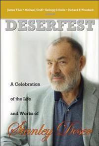 Deserfest