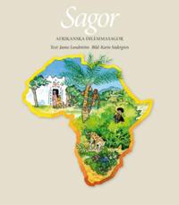 Sagor ? Afrikanska dilemmasagor