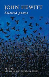 John Hewitt Selected Poems