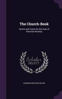 The Church-Book