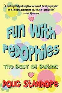 Fun With Pedophiles