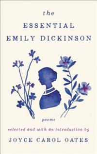 The Essential Emily Dickinson