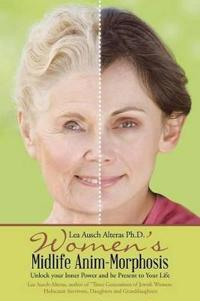 Women's Midlife Anim-morphosis