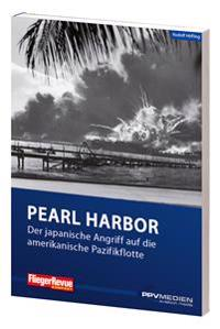 FliegerRevue kompakt 10 - Pearl Harbor