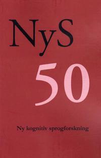 NyS 50