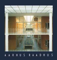 Aarhus Raadhus