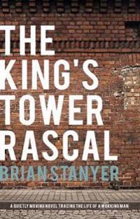King's Tower Rascal