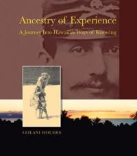 Ancestry of Experience