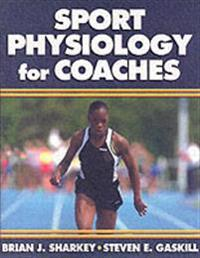 Sports Physiology for Coaches