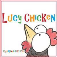 Lucy Chicken