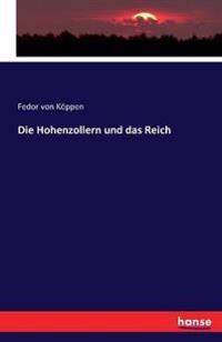 Die Hohenzollern Und Das Reich