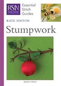 Stumpwork