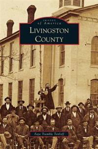 Livingston County