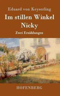 Im Stillen Winkel / Nicky