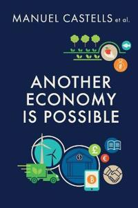Another Economy Is Possible