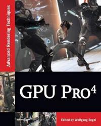 GPU Pro 4
