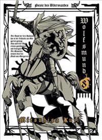 Wolfsmund Volume 8