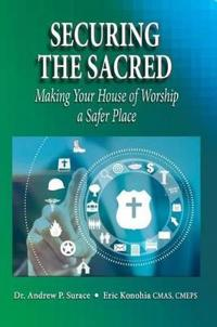 Securing the Sacred