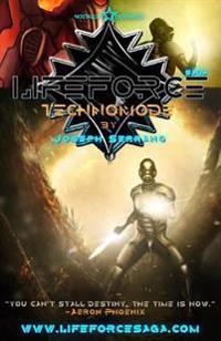 Technomode