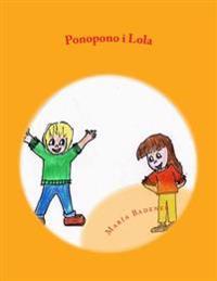Ponopono I Lola: Aprenen Mindfulness