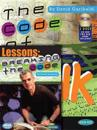 Lessons: Breaking the Code [With The Code of Funk]