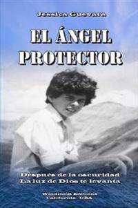 El Angel Protector