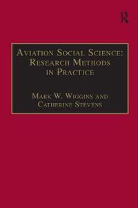 Aviation Social Science