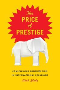 The Price of Prestige