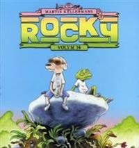 Rocky volym 14