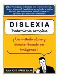 Dislexia: Tratamiento Completo Basado En Imagenes