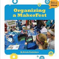Organizing a Makerfest