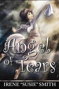 Angel of Tears