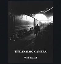 The Analog Camera