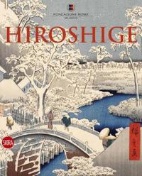 Hiroshige: The Master of Nature