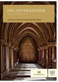 Die Zisterzienser: Konzeptionen Klosterlichen Lebens