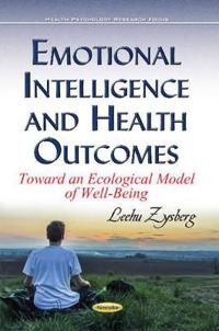 Emotional Intelligence and Health Outcomes