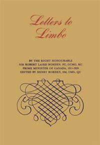 Letters to Limbo